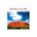 Visions of Uluru